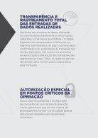 PAGES-1-Acta-Previdência-Apresentação-Revista-Digital-L2 - Page 7