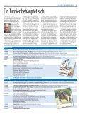 Turnierzeitung Fest der Pferde 2017 - Page 3