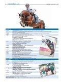 Turnierzeitung Fest der Pferde 2017 - Page 4