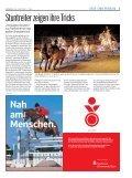 Turnierzeitung Fest der Pferde 2017 - Page 5