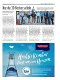Turnierzeitung Fest der Pferde 2017 - Page 7