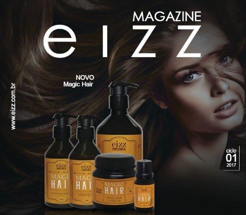 Magazine EIZZ