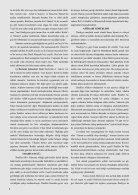 taslakDEVE - Page 6