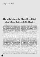 taslakDEVE - Page 4