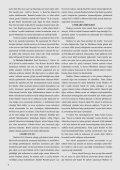 DEVEdergi - Page 6