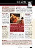 Il - Comunità Italiana - Page 7