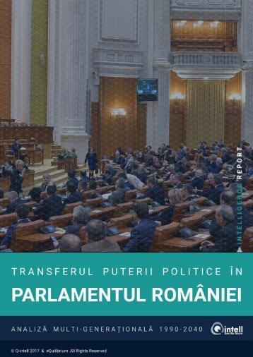 Parlamentul_Analiza_Multi_generationala