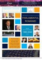 Parlamentul_Analiza_Multi_generationala - Page 2