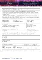 Parlamentul_Analiza_Multi_generationala - Page 3