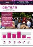 Parlamentul_Analiza_Multi_generationala - Page 7