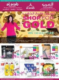 AL ARAB-Gold-Bklt.FINAL
