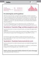 Stellen KW30 / 27.07.17 - Seite 3