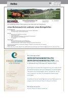 Stellen KW30 / 27.07.17 - Seite 6
