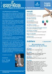 gepechen0110web.pdf (ca. 2,5 MB) - gepe Gebäudedienste ...