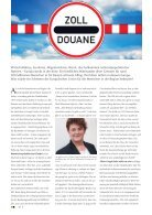 o7 Daun Juli 2017 - Seite 4