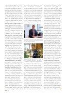 o7 Daun Juli 2017 - Seite 6