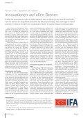 KÜCHENPLANER SPECIAL zur IFA 2017 - Page 4