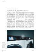 KÜCHENPLANER SPECIAL zur IFA 2017 - Page 6