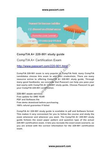 Amazon.com: CompTIA Security+ Study Guide: Exam SY0-501 ...