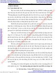 Các phương pháp giải dạng bài toán HNO3 tác dụng với kim loại và oxit kim loại - Page 2