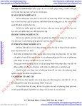 Các phương pháp giải dạng bài toán HNO3 tác dụng với kim loại và oxit kim loại - Page 3