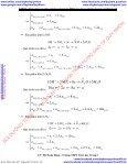 Các phương pháp giải dạng bài toán HNO3 tác dụng với kim loại và oxit kim loại - Page 5