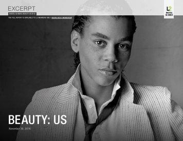 Digital-IQ-Index-Beauty-US-EXCERPT-2016