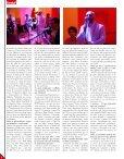 Fiesta 155 - Page 6