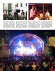 Fiesta 155 - Page 7