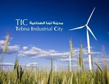 Tebna Brochure new 2
