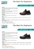 Talan Catalog - Page 6