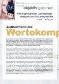 Sonderdruck Titelstory Marco Altinger - Page 2
