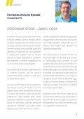 REVISTA Nº4 - Page 3