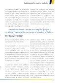 REVISTA Nº4 - Page 5