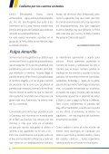 REVISTA Nº4 - Page 6
