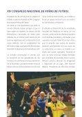 REVISTA Nº4 - Page 7