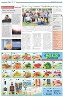Prima Wochenende 29 2017 - Seite 2