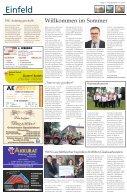 Prima Wochenende 29 2017 - Seite 4