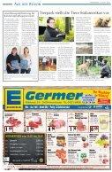 Prima Wochenende 29 2017 - Seite 5
