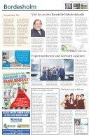 Prima Wochenende 29 2017 - Seite 6