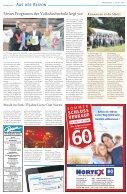 Prima Wochenende 29 2017 - Seite 7