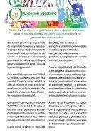 REVISTA BARRILETE NÚMERO 1 - Page 2
