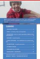 REVISTA BARRILETE NÚMERO 1 - Page 3