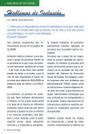 REVISTA BARRILETE NÚMERO 1 - Page 4