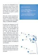 REVISTA BARRILETE NÚMERO 1 - Page 5