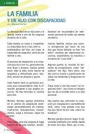 REVISTA BARRILETE NÚMERO 1 - Page 6