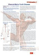 MDF Magazine Issue 53 August 2017 - Page 7
