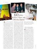Köln 2 17 - Seite 6