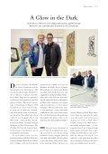 Köln 2 17 - Seite 7