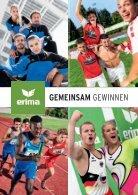 ERIMA-GK-2017-DE-web2 - Page 4